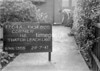 SD810564A, Ordnance Survey Revision Point photograph in Greater Manchester