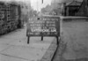 SD810432B, Ordnance Survey Revision Point photograph in Greater Manchester