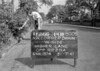 SD800528B, Ordnance Survey Revision Point photograph in Greater Manchester