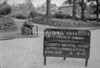 SD800481A, Ordnance Survey Revision Point photograph in Greater Manchester