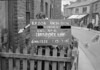 SD810420B, Ordnance Survey Revision Point photograph in Greater Manchester