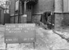 SD820407A, Ordnance Survey Revision Point photograph in Greater Manchester