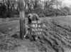 SD820493A, Ordnance Survey Revision Point photograph in Greater Manchester