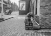 SD800642B, Ordnance Survey Revision Point photograph in Greater Manchester