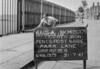 SD800515A, Ordnance Survey Revision Point photograph in Greater Manchester