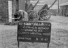 SD800454B, Ordnance Survey Revision Point photograph in Greater Manchester