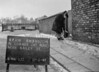SD820410K, Ordnance Survey Revision Point photograph in Greater Manchester