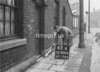 SD800643A, Ordnance Survey Revision Point photograph in Greater Manchester
