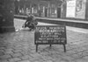 SD810440B, Ordnance Survey Revision Point photograph in Greater Manchester