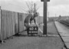 SD800660A, Ordnance Survey Revision Point photograph in Greater Manchester