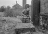 SD790699A, Ordnance Survey Revision Point photograph in Greater Manchester