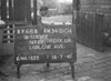 SD810468B, Ordnance Survey Revision Point photograph in Greater Manchester