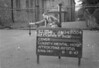 SD800485A, Ordnance Survey Revision Point photograph in Greater Manchester