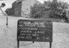 SD790592B, Ordnance Survey Revision Point photograph in Greater Manchester
