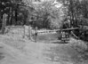 SD810647A, Ordnance Survey Revision Point photograph in Greater Manchester