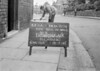 SD810411A, Ordnance Survey Revision Point photograph in Greater Manchester