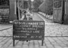 SD800556B, Ordnance Survey Revision Point photograph in Greater Manchester