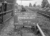 SD810426A, Ordnance Survey Revision Point photograph in Greater Manchester