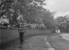 SD790533A, Ordnance Survey Revision Point photograph in Greater Manchester
