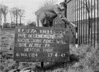 SD820457A, Ordnance Survey Revision Point photograph in Greater Manchester