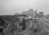 SD780427A, Ordnance Survey Revision Point photograph in Greater Manchester