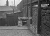 SD780629B, Ordnance Survey Revision Point photograph in Greater Manchester