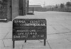 SD800544A, Ordnance Survey Revision Point photograph in Greater Manchester