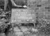 SD810473A, Ordnance Survey Revision Point photograph in Greater Manchester
