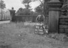 SD790496A, Ordnance Survey Revision Point photograph in Greater Manchester