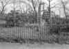 SD800670K, Ordnance Survey Revision Point photograph in Greater Manchester