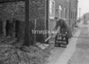 SD810634A, Ordnance Survey Revision Point photograph in Greater Manchester
