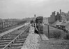 SD780616K, Ordnance Survey Revision Point photograph in Greater Manchester
