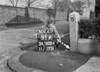 SD800491A, Ordnance Survey Revision Point photograph in Greater Manchester