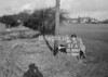SD800551A, Ordnance Survey Revision Point photograph in Greater Manchester