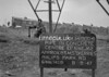 SD800465A, Ordnance Survey Revision Point photograph in Greater Manchester