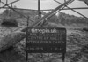 SD800443K, Ordnance Survey Revision Point photograph in Greater Manchester