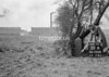 SD790639A, Ordnance Survey Revision Point photograph in Greater Manchester