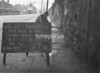 SD810419A, Ordnance Survey Revision Point photograph in Greater Manchester