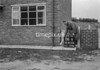 SD810606A, Ordnance Survey Revision Point photograph in Greater Manchester