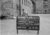 SD800464L, Ordnance Survey Revision Point photograph in Greater Manchester