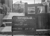 SD810556K, Ordnance Survey Revision Point photograph in Greater Manchester