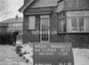 SD820412A, Ordnance Survey Revision Point photograph in Greater Manchester