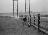 SD780621A, Ordnance Survey Revision Point photograph in Greater Manchester