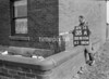 SD810635A, Ordnance Survey Revision Point photograph in Greater Manchester