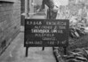 SD810486B, Ordnance Survey Revision Point photograph in Greater Manchester