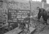 SD810427B, Ordnance Survey Revision Point photograph in Greater Manchester