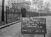 SD820437A, Ordnance Survey Revision Point photograph in Greater Manchester
