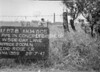 SD810587B, Ordnance Survey Revision Point photograph in Greater Manchester