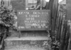 SD810477B, Ordnance Survey Revision Point photograph in Greater Manchester