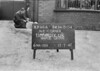 SD810446A, Ordnance Survey Revision Point photograph in Greater Manchester
